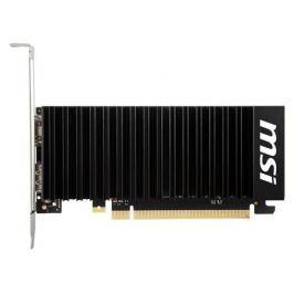 912-V809-2825