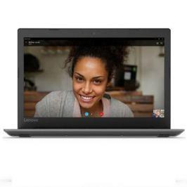 Ноутбук Lenovo IdeaPad 330-15IKBR (81DE004FRU) i3-8130U(2.2) / 4Gb / 500Gb / 15.6
