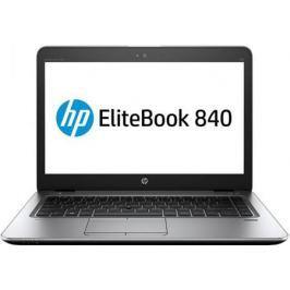 Ноутбук HP EliteBook 840 G4 1EN56EA i7-7500U (2.7)/8GB/256GB SSD/14