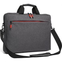 Сумка для ноутбука Sumdex PON-201 GY до 15,6