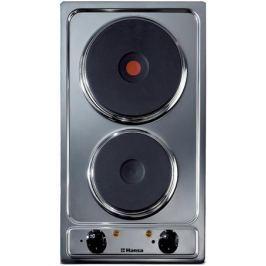 Варочная панель электрическая Hansa BHEI 30130010