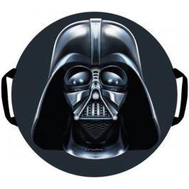 Ледянка 1Toy Star Wars: Darth Vader до 80 кг пластик рисунок Т58478