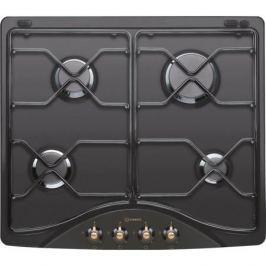 Варочная панель газовая INDESIT PN 642 /1 (AN)