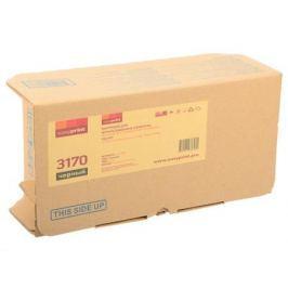 Тонер-картридж EasyPrint LK-3170 для Kyocera P3050dn/P3055dn/P3060dn (15500 стр.) с чипом (TK-3170)