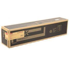 Картридж EasyPrint LK-8305K черный (black) 25000 стр. для Kyocera TASKalfa 3050/3051/3550/3551