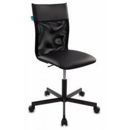 Кресло Бюрократ CH-1399/BLACK черный