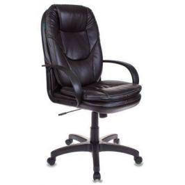 Кресло Бюрократ CH-1868/#B черный