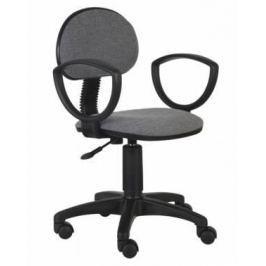 Кресло Бюрократ CH-213AXN/GREY серый