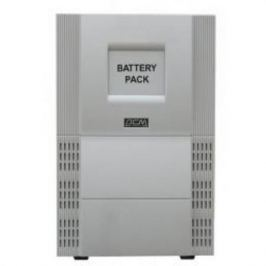 Батарея Powercom BAT BAT VGD-36V 36Вт 14.4Ач