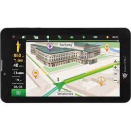 Навигатор Navitel T700 3G 7
