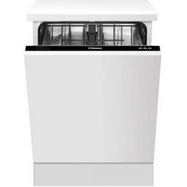 Встраиваемая посудомоечная машина HANSA ZIM634H