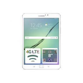 Планшет Samsung Galaxy Tab S2 SM-T719 (White) Snapdragon 652 (1.8) / 3Gb / 32Gb / 8