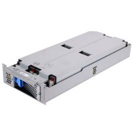 Аккумулятор APC RBC43 Battery replacement kit for SUM1500RMXLI2U, SUM3000RMXLI2U, SUA2200RMI2U, SUA3000RMI2U