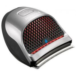 Машинка для стрижки волос Remington HC 4250 серебристый