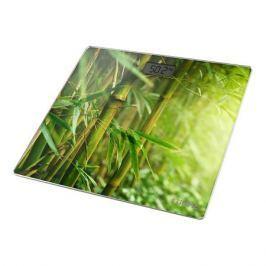 Весы напольные LUMME LU-1328, бамбуковый лес