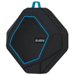 SV-016432