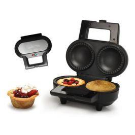 Прибор для приготовления кексов Tristar SA-1124