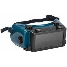 Защитные очки Stayer PROFESSIONAL газосварщика защитные панорамные 1107_z01