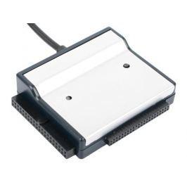 Адаптер-переходник AgeStar USB 2.0 - 2.5