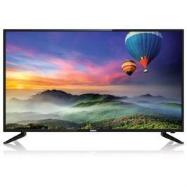 Телевизор BBK 28LEM-1056/T2C LED 28
