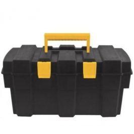 Ящик для инструмента Fit 16