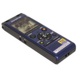 Диктофон Olympus WS-806 Blue