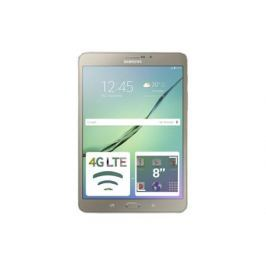 Планшет Samsung Galaxy Tab S2 8.0 (Gold) Exynos 5 Octa 5433 (1.8) / 3Gb / 32Gb / 8