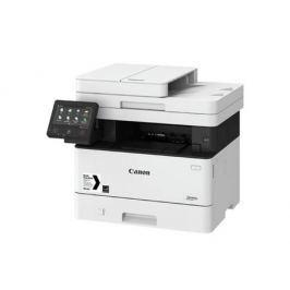 МФУ Canon I-SENSYS MF429x (копир-принтер-сканер 38стр./мин., FAX, DADF, Duplex, LAN, Wi-Fi, A4.)