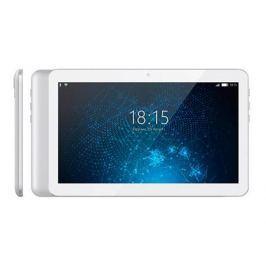 Планшет BQ-1081G 3G White (10