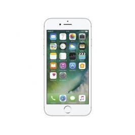 Смартфон Apple iPhone 7 128Gb серебристый (MN932RU/A) 4.7