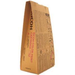 Тонер Ricoh S2 для Ricoh Aficio 3260C Ricoh Aficio C5560 пурпурный 888374
