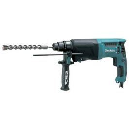 Перфоратор Makita HR2600 SDS Plus 800Вт