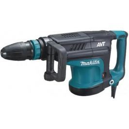 Перфоратор Makita HR3200C SDS Plus 850Вт