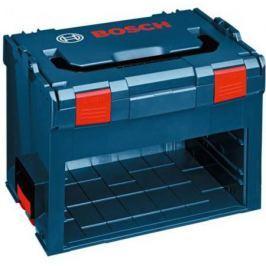 Кейс для инструмента Bosch LS-BOXX 306 1600A001RU