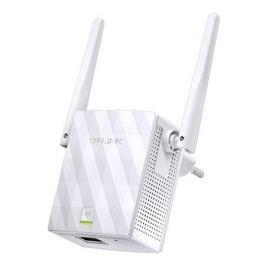 Усилитель сигнала TP-LINK TL-WA855RE Усилитель беспроводного сигнала, скорость до 300 Мбит/с