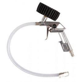 Пистолет для накачки шин ERGUS 770-919 разъем EURO