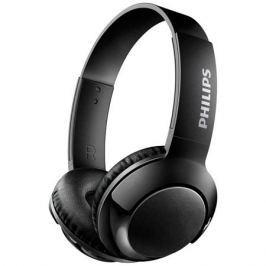 Наушники Philips SHB3075BK/00 черный
