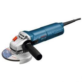 Угловая шлифмашина Bosch GWS 11-125 1100Вт 125мм