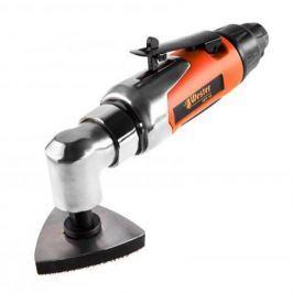 Многофункциональный инструмент WESTER MFT-10 16500 ход/мин, 6.3 бар, 128 л/мин (20 аксессуаров)