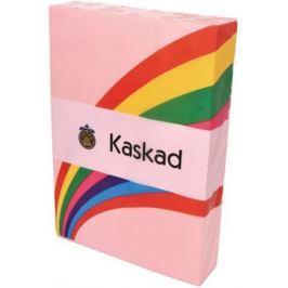 Цветная бумага Lessebo Bruk Kaskad A4 500 листов 608.025