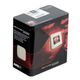 Процессор AMD FX-8320 BOX SocketAM3+ (FD8320FRHKBOX)