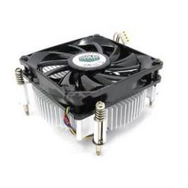 Кулер для процессора Cooler Master DP6-8E5SB-PL-GP 1150/1155/1156