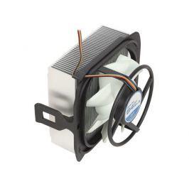 UCACO-P1600-GBA01
