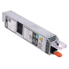 Блок питания 2U 550 Вт DELL 450-AEIE (D550E-S1)