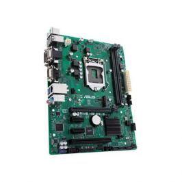PRIME H310M-C
