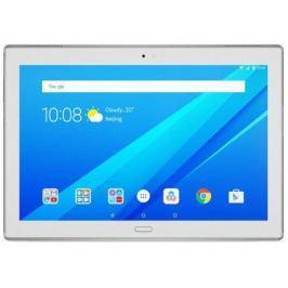 Планшет Lenovo Tab4 Plus TB-X704L (ZA2R0002RU) Snapdragon 625 (2.0) / 3GB / 16GB / 10.1'' 1920x1200 IPS / Adreno 506/ 3G / LTE / BT / Android 7.0 (White)