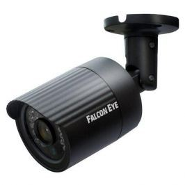 IP-камера Falcon Eye FE-IPC-BL100P Eco 1Мп IP камера; Матрица: 1/4