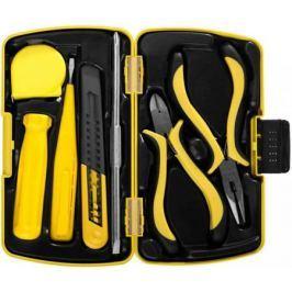 Набор инструментов Stayer STANDARD 7шт 22054-H7