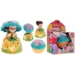 Кукла 1Toy