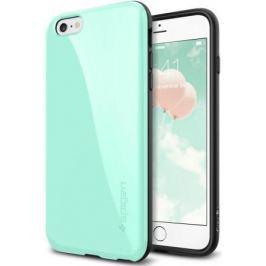 Чехол (клип-кейс) SGP Capella Case для iPhone 6 Plus мятный SGP11084